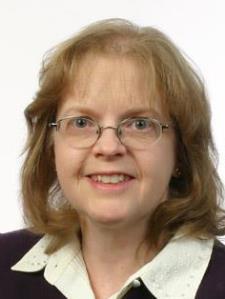 Elizabeth E. - Mechanical Engineering - Thermal Fluids
