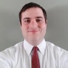 Livingston, NJ Tutoring Tutoring