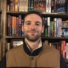 Brian G. -  Tutor