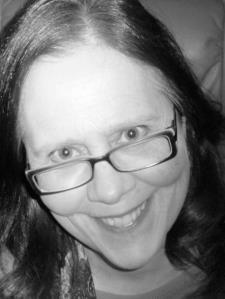 Katherine P. -  Tutor