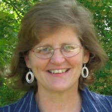 Lynn B. - 6-12 Science and Math Tutoring - Retired Teacher