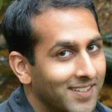Anish K. - Tutoring for all subjects and students of all ages (U of I/IIT grad)