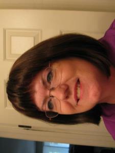 Joyce G. - Jr and Sr high English and math up to Algebra 1 tutor