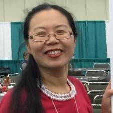 Xiaojuan L. -  Tutor