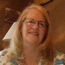 Connie L. - Connie L., A dedicated tutor grooming potential
