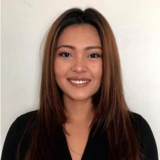 Danielle A. - UCLA grad who enjoys helping students reach their goals