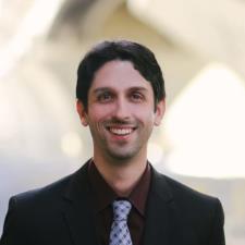Alexander V. - Language Tutor--ESL, English, Spanish, German, French