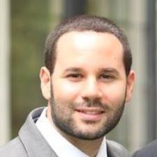 Anthony F. -  Tutor