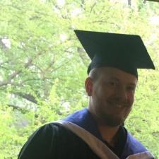 Andrew J. - Social Studies tutor/ Ace those Exams