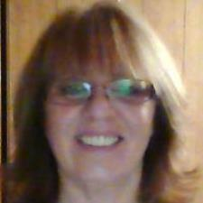 LORI H. - English teacher available for tutoring for improved skills in LA