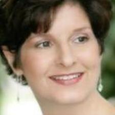 Cynthia G.'s Photo