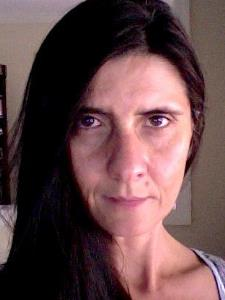 Carolina A. - Spanish tutor Specializing in Creative Writing