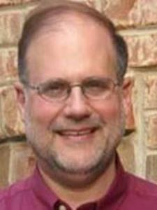 Jeff P. - Recent Seminary Grad / Teaching Assistant for Biblical Greek Tutoring