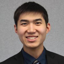 Benny M. - Computer Science and Mathematics Tutor