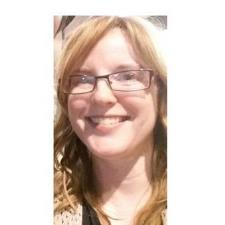 Mindy R. -  Tutor