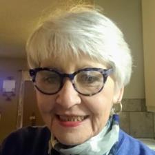 Kathleen C.'s Photo