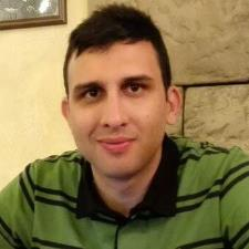 AMIR HOSSEIN A. - Patient and Knowledgeable Farsi, English and Soccer Tutor
