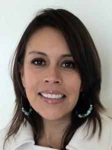 Jennifer F. - RARE Native language Spanish Tutor with WA teacher cert.