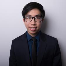 Liangwei Z. - Accounting Professional specializing in Math!