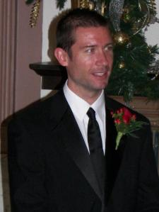 Nathan G. - Middle School Teacher / Certified Special Educator