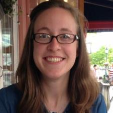 Lindsay J. - Friendly and Effective Tutor in English, Writing, Literature, ESL, SAT