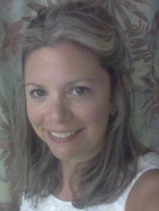 Susanne T. - Certified Spanish Teacher Tutoring All Ages