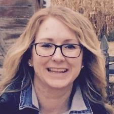 Jennifer M. - Master's Prepared Nurse Educator