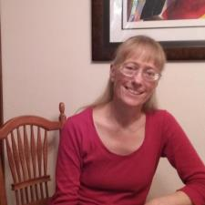 Helen M. - English, ESL/TEFL. Conversation, grammar, reading, writing.