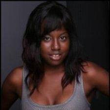 Danielle D. - All grade level tutor specializing in English and Government