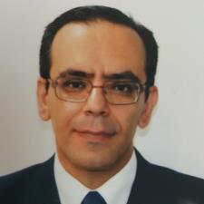 Reza M. - Medical doctor with experience of physiology and anatomy tutoring