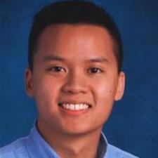 Khiem N. - Former AP Chemistry Teacher