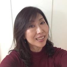 Chieko N. - Tutor specializing in Japanese as a foreign language