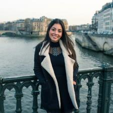 Tutor UCLA Medical Student- Tutor Spanish, Science, Writing, & French
