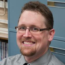 John C. - Neuroscience PhD Tutor for Science, Math, and English Tutoring