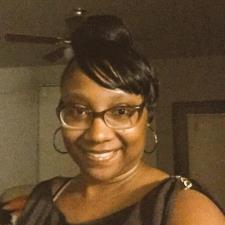 LAKISHA S. - Baton Rouge Area Tutor - Common Core and Test Prep