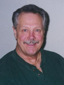 Jan S. - Professional Chemical Engineer (Retired)