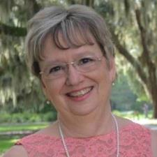 Becky C. - Top Rated Tutor for Nursing and NCLEX Coaching