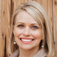 Melissa, TX Tutoring Tutoring