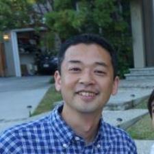 Tutor Japanese native speaker offering lessons around Portland !