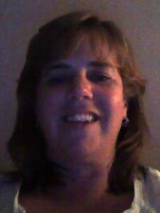 Annabelle G. - Certified Special Education Teacher.  Experience with Birth-12th