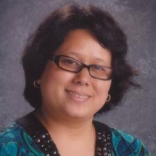 Manashi S. - Experienced Biology Teacher