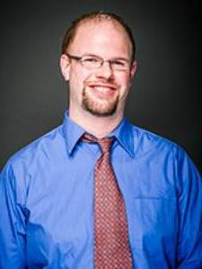 Joshua S. - KU graduate excited to teach science, math, and reading!