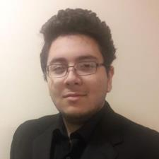 Tutor Experienced Math and Computer Science college tutor