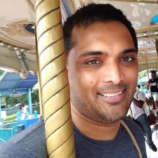 Subodh A. - Algebra, Physics, SAT Math and Finance tutor