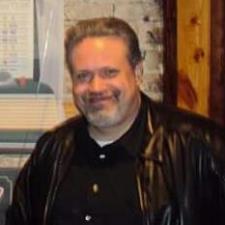 Tim H. -  Tutor