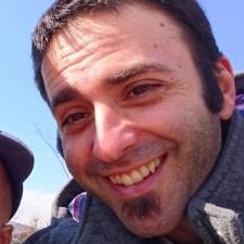 Tutor PhD in History/Literature, AP Grader, 15+ Years Teaching Experience