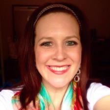 Stephanie S. - High School and Middle School Math Teacher