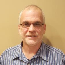 Gaithersburg, MD Tutoring