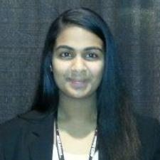 Simran M. - Experienced tutor in SAT/ACT/LSAT and Math/Science/English/Spanish!