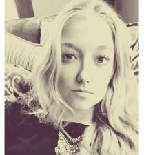 Brittany A. - Effective English Tutor & Editor